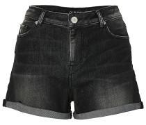 San Simeon - Shorts - Schwarz