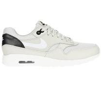 Air Max 1 Ultra 2.0 - Sneaker - Grau