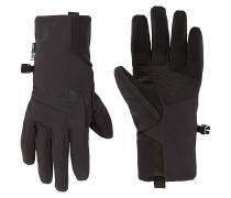 Apex Etip - Handschuhe - Schwarz