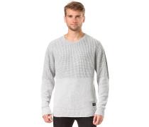 Richmond - Sweatshirt - Grau