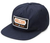 Shop - Flexfit Cap - Blau