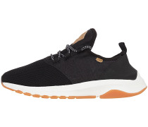 Moc Lau 4.0 Dull - Sneaker - Schwarz