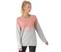 Rendez-Vous With You - Sweatshirt