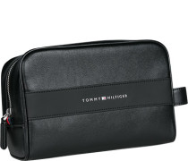 Tasche Beauty-Case, Mikrofaser