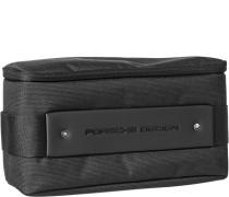 Tasche Beautycase, Microfaser