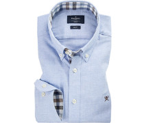Hemden Herren, Baumwolle