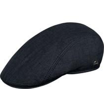 Mütze, Leinen