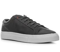 Sneaker Gummi
