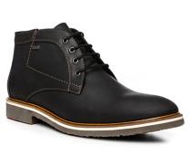 Schuhe Stiefelette Vallet, Kalbleder, GORE-TEX®