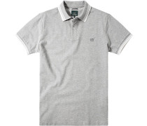 Polo-Shirt Herren, Cotton