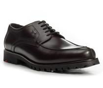 Schuhe VALDEZ, Glattleder GORE-TEX®
