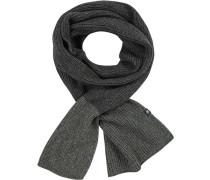 Schal, Baumwolle