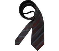 Krawatte Herren