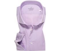 Hemd, Tailor Fit, Baumwolle