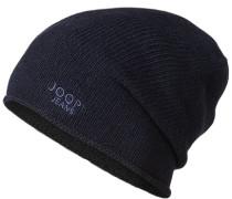 Mütze, Woll-Kaschmir-Mix