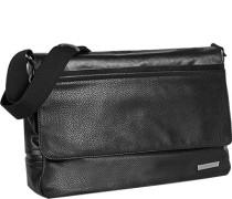 Tasche Messenger Bag, Baumwolle