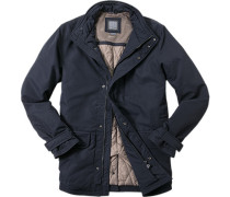 Funktionsjacke, Microfaser Thermore®