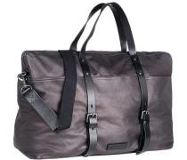 Tasche Sporttasche, Rindleder