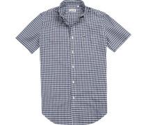 Kurzarm-Hemd, Regular Fit