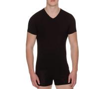 T-Shirts Herren, Viskose