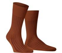 Socken Serie Luxury No.10, Socken, Baumwolle
