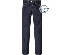 Jeans 511, Slim Fit, Baumwolle DYNEEMA