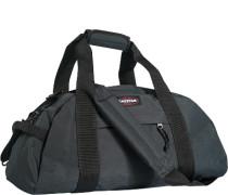 Tasche Reisetasche, Microfaser, nachtblau