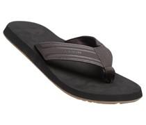 Schuhe Zehensandalen, Kunststoff