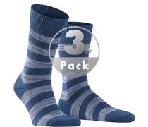 Socken Serie Pencil , Socken, Kaschmir-Wolle