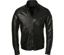 3a7f6ee6aea5 HACKETT® Herren Jacken   Sale -60% im Online Shop