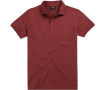 Polo-Shirt Polo, Modern Fit, Baumwoll-Pique