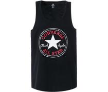 T-Shirt Tanktop, Baumwolle