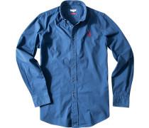 4f6e4a86b40cdf U.S. Polo Assn. Hemden