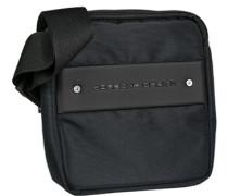 Tasche Umhängetasche, Microfaserr