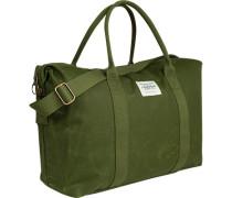 Taschen/Gepäck Herren, Baumwolle