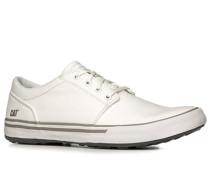 Schuhe Sneaker, Canvas, off white