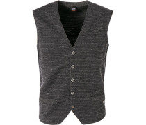 Pullover Strickweste, Baumwolle