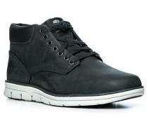 Schuhe Schnürstiefel, Leder SensorFlex