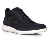 Schuhe Sneaker Acuta, Rindleder
