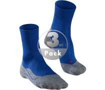 Socken Serie RU4, Socken, Baumwolle