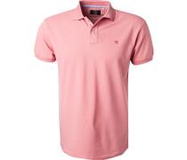Polo-Shirt Polo, Classic Fit, Baumwoll-Piqué