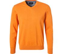 Pullover Pulli, Regular Fit, Baumwolle