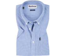 Hemd, Tailored Fit, Baumwolle