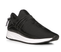 Sneakerschuh Herren, Textil