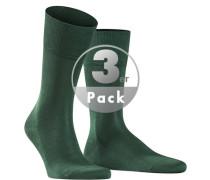 Socken Serie Tiago, Socken, Baumwolle