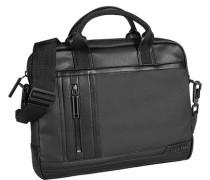 Tasche Laptop-Tasche, Baumwolle