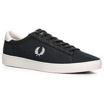 Schuhe Sneaker, Canvas Ortholite®