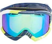 Brillen Snowboard-Skibrille