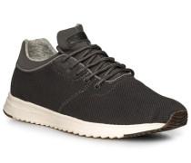 Schuhe Sneaker, Mesh