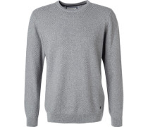 Pullover Pulli, Baumwolle
